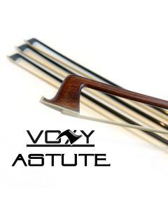 """Voxy Carbon Fibre Bows: Level 4 """"Astute"""" (Advanced & Professional)"""