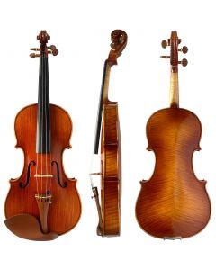 "Bellissima Luthier Estate Collection ""Alma"" Violin"