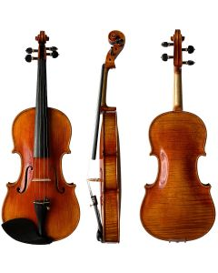 """Bellissima Luthier Estate Collection """"Beatrice"""" Violin"""