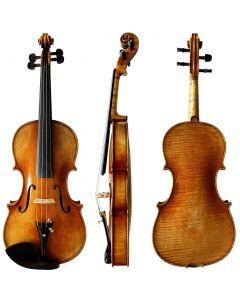 "Bellissima ""Giovanna"" Violin (Guarneri 1740 ""Heifetz"")"