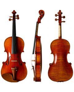 "Bellissima Luthier Estate Collection ""Marissa"" Violin"