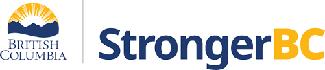 stronger bc logo